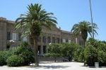 """Messina, nella Giunta e in Consiglio ci sono massoni? Quattro """"network"""" chiedono chiarezza"""