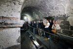 Le Vie dei Tesori, dai monasteri ai campanili: visite a Catania e nel Ragusano