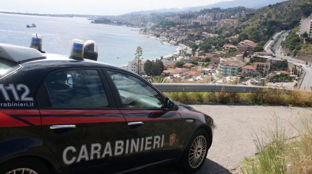 arresti messina, Francesco Todaro, Giovanni Morgante, Stellario Fusco, Messina, Sicilia, Cronaca