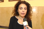 Carlotta Previti
