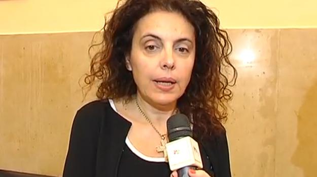 fase 3, messina, Carlotta Previti, Messina, Sicilia, Politica