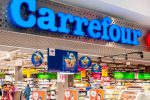 """Vertenza Carrefour di Crotone, Landini: """"Coinvolgeremo il governo"""""""