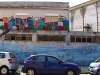 """La """"Casa del portuale""""... contesa. Alla Regione è polemica tra Armao e Lagalla"""
