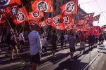 Regionali in Calabria, prove di intesa tra Lega e CasaPound: tensioni nel centrosinistra
