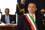 """Messina, confronto mancato con l'ex Giunta. De Luca: """"Mistificatori e vigliacchi"""""""