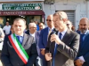 Messina, De Luca conferma la denunzia per pandemia colposa a Musumeci, Razza e La Paglia