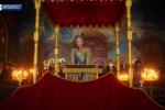 Serie tv, in arrivo su Sky Atlantic la storia di Caterina La Grande
