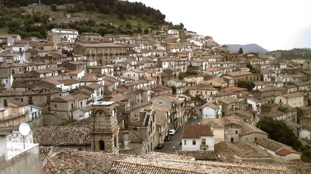 cerchiara, Cosenza, Calabria, Politica