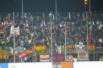 Tre reti nel secondo tempo, il Cosenza piega il Cittadella: 1-3