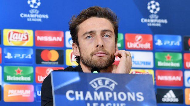 rapina, Claudio Marchisio, Sicilia, Cronaca