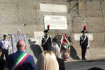 'Ndrangheta, 38 anni fa l'agguato a Lucio Ferrami: la commemorazione ad Acquappesa