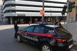 Ubriaco danneggiò i semafori a Messina, condannato a 8 mesi