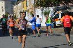 San Costantino Calabro, in 150 per le gare di atletica leggera