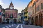 In tutta Italia si festeggia il trekking urbano