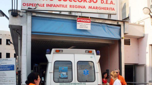 cuneo, incidente, Sicilia, Cronaca
