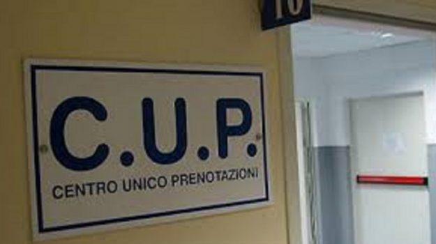poliambulatorio Catanzaro, Catanzaro, Calabria, Cronaca