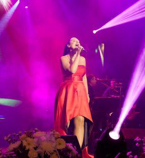 Festival della musica italiana, la palermitana Daria Biancardi vince a New York