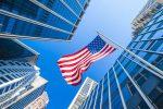 Via libera ai dazi Usa sui beni provenienti dall'Ue fino a 7,5 miliardi