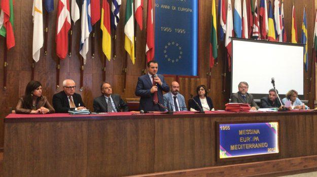 Risanamento a Messina, acquistate le prime case: spesa di 1,4 milioni