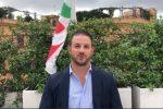 """Protesta del Pd calabrese, Dell'Aquila: """"Chiediamo il rispetto dello statuto"""" - Video"""