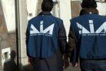 'Ndrangheta al Nord, sequestrati 500mila euro all'imprenditore cutrese Frontera