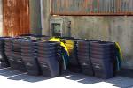 Differenziata a Messina, entro novembre parte la raccolta nelle intere zone nord e sud della città