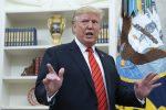 """Impeachment, contro Trump prove 'schiaccianti': """"È un pericolo per la democrazia"""""""