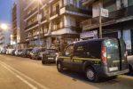 Droga fra Messina, Calabria e Albania: chieste 10 condanne per un totale di 118 anni