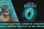 Serie A, tutti i numeri della 10ª giornata - Video