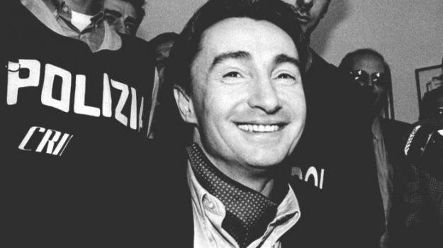 maltrattamenti, Felice Maniero, Sicilia, Cronaca