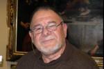 Lutto nel Pd calabrese, è morto Franco De Luca: funerali a Parghelia