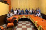 Più fondi per la polizia di Lamezia, l'appello del sindacato della Fsp