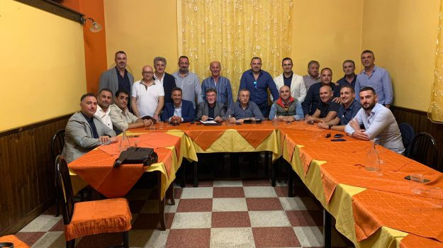 lamezia, polizia, Catanzaro, Calabria, Cronaca