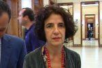 Risanamento a Messina, anche la scrittrice Giovanna Giordano vende la propria casa