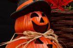 Gli scrittori e il rito dei defunti, ecco i racconti più neri di Halloween