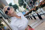 """Heather Parisi in tv: """"Ho sofferto di bulimia, la Cuccarini non è niente per me"""""""