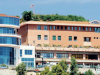 Centro Neurolesi Bonino Pulejo di Messina, 91 milioni ancora fermi a Palermo