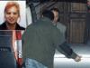 L'omicidio di Lisa Gabriele a Montalto, disposta la riesumazione del cadavere