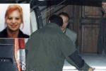 Finto il suicidio di Lisa Gabriele a Montalto, dopo 14 anni caso riaperto: indagato un poliziotto