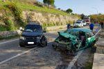 Scontro tra due auto nel Ragusano, muore una donna: è la sesta vittima in due giorni in Sicilia