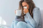 Influenza: Pregliasco, attesi da 4 a 6 milioni di casi. Sintomi simili al Covid: diagnosi a rischio