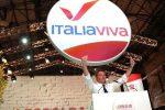 """""""Italia viva"""", Covello-Magorno sfida per la leadership calabrese"""