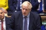 Coronavirus, anche la Gran Bretagna si arrende: nuovo lockdown fino a dicembre