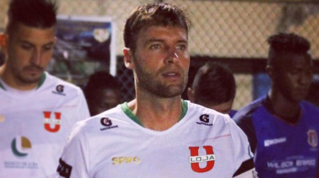fc messina, serie d, Julian Fernandez, Messina, Sicilia, Sport