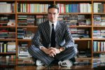 Elezioni comunali a Reggio, l'ira di Klaus Davi: il voto è inquinato