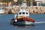 Naufragio al largo di Lampedusa, recuperati altri due corpi
