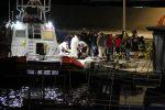 Migranti, 4 mamme tunisine in Sicilia in cerca dei figli dispersi