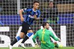 Champions League, vittorie pesanti per Inter e Napoli