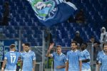 Europa League, la Lazio rimonta il Rennes grazie ai suoi big
