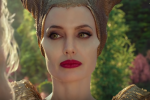 "Cinema, debutto in vetta per ""Maleficent 2"": primo posto del box office in Italia"